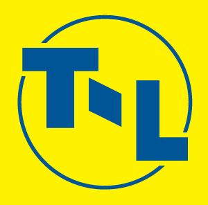 TL_BlueonYellow